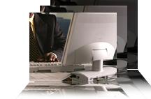 Webシステム開発イメージ